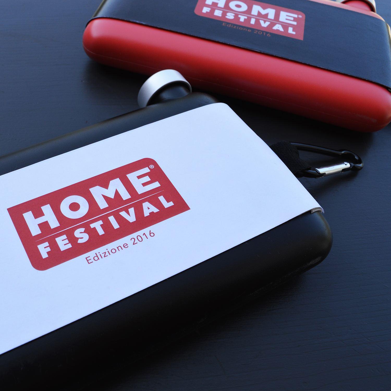 Model_4i_Home-Festival